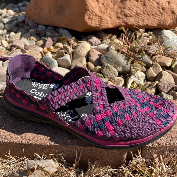 New Balance Shoes - New Balance Flats
